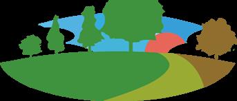 hoeveke-logo-part2